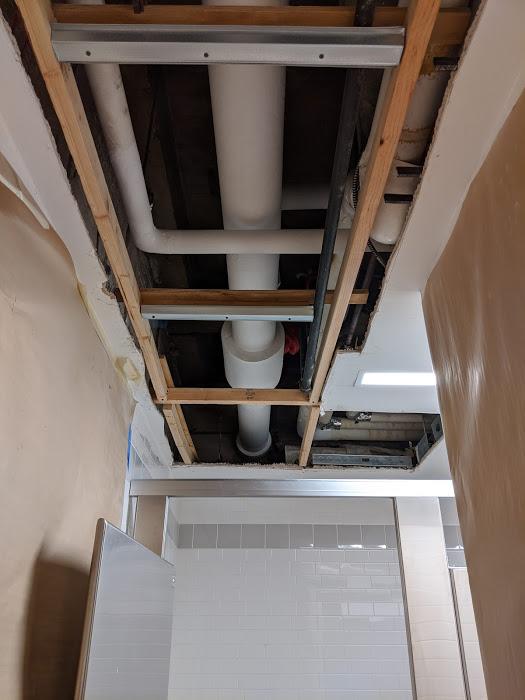 Conte Mechanical Insulation